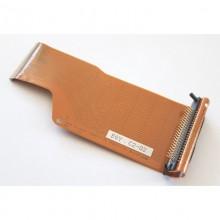 Flex k HDD CP281777-Z2 / CP281777-X2 z FS LifeBook Q2010