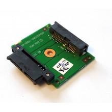 ODD board 6050A2252801 z HP ProBook 4515s