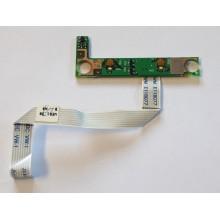 Power board / Zapínání 6050A2252901 z HP ProBook 4515s