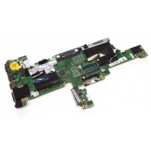 Základní deska NM-A102 s Intel Core i5 4200U z Lenovo ThinkPad T440