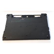 Spodní vana 6070B0346601 z HP ProBook 4515s vada