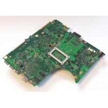 Základní deska 6050A2268301 / 585221-001 z HP ProBook 4515s vadná