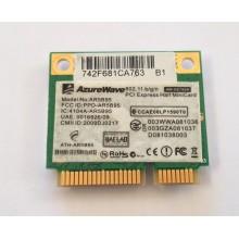 Wifi modul AR5B95 z Asus N53D