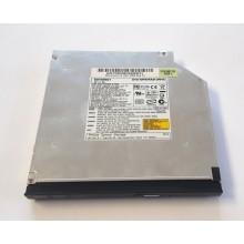 DVD-RAM P-ATA SDVD8821 z MSI MegaBook L745