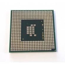 Procesor SLA2G (Intel Celeron M 530) z MSI MegaBook L745