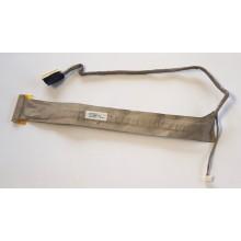 Flex kabel K19-3036001-H39 / MS1036 z MSI MegaBook L745
