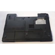 Spodní vana 307-711D473-SE0 z MSI MegaBook L745