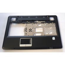 Palmrest 307-711C423-SE0 + touchpad z MSI MegaBook L745
