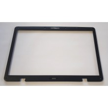 Rámeček krytu displaye E2P-711B212-SE0-1 z MSI MegaBook L745