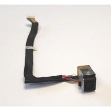 DC kabel / Napájení 50.4GK08.021 z HP ProBook 4520s