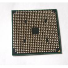 Procesor TMP540SGR23GM AMD Turion II Dual-Core P540 z HP ProBook 4520s