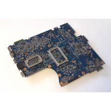 Základní deska 48.4GJ01.011 / 622587-001 z HP ProBook 4520s vadná