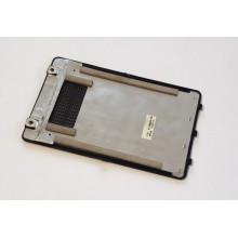 Krytka HDD 307-632K215-SE0 z MSI M670