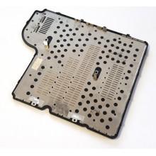 Krytka RAM 307-633J214-Y31 z MSI M670