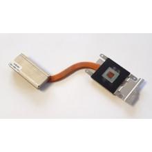 Chlazení E2Y-6330211-F05 z MSI M670