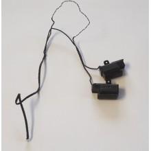 Reproduktory z MSI M670