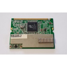 Wifi modul 6833B-1A / RT2561T z MSI M670