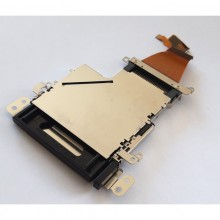 Express Card slot + LED board CP281774-02 z FS LifeBook Q2010