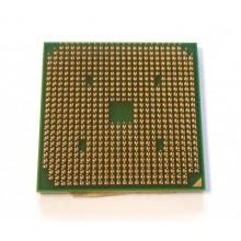 Procesor SMS3500HAX4CM (AMD Sempron 3500+) z MSI M670