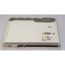 Display LP154WX4 (TL)(C3) 30pin CCFL 1280x800 WXGA lesklý z MSI M670