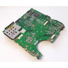 Základní deska MS-16321 ver: 1.1 z MSI M670 poškozená