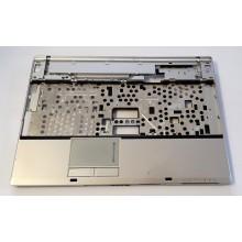 Palmrest 307-633C51C-TA2 + touchpad z MSI M670 vada