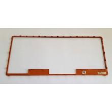 Rámeček klávesnice 02KJ1G / FA0FD000C00 z Dell Latitude E6420