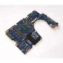 Základní deska 60NB04Y0-MBE000 s i3-5005U z Asus ZenBook UX303L vadná