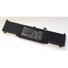 Baterie netestovaná C31N1339 z Asus ZenBook UX303L