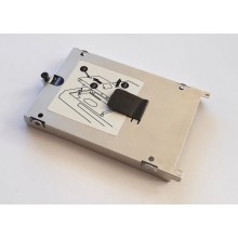Rámeček HDD z HP 550