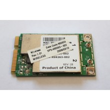 Wifi modul BCM94312MCG / 459263-002 z HP 550