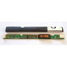 Invertor 6001889L-D z HP 550
