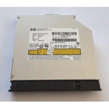 DVD-RW S-ATA GSA-T50L z HP 550
