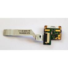 Čtečka otisků prstů PK090009D2L / NBX0000T90L z Dell Latitude E6420