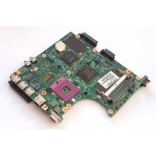 Základní deska 495397-001 z HP 550