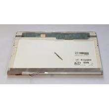 """Display 15,6"""" LP156WH1 (TL)(C1) 1366x768 WXGA HD 30pin CCFL Lesklý"""