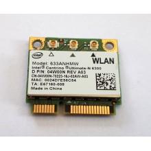 Wifi modul 04W00N / 633ANHMW z Dell Latitude E6420