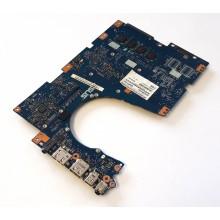 Základní deska 60NB04Y0-MB8010 s i3-4030U z Asus ZenBook UX303L vadná