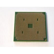 Procesor AMQL62DAM22GG (AMD Athlon 64 X2 QL-62) z Asus X50Z