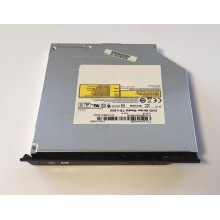 DVD-RW S-ATA TS-L633 z Asus X50Z
