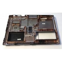 Spodní vana 13GNLI1AP013 z Asus X50Z