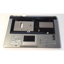 Palmrest 13GNLF3AP037 + touchpad z Asus X50Z