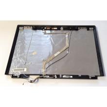 Zadní část krytu displaye 13GNLF3AP060 z Asus X50Z