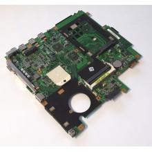 Základná deska 08G2005FZ20J z Asus X50Z vadná