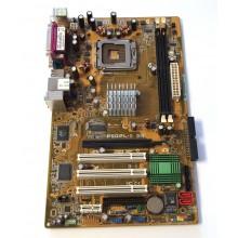 Základní deska Asus P5GPL-X Soc. 775/ PCI-E / PCI / DDR