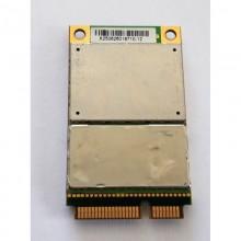 3G modul Sierra MC8755V z FS LifeBook Q2010