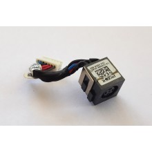 DC kabel / Napájení 0J90M8 z Dell Latitude E6420