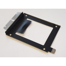 Rámeček HDD z Sony Vaio PCG-51211M