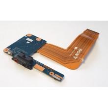 Audio board DA0GD3AB6D0 z Sony Vaio PCG-51211M