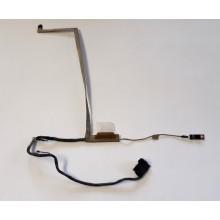 Flex kabel DD0GD3LC000 z Sony Vaio PCG-51211M